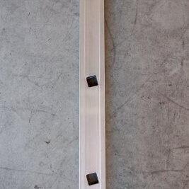 Redelipulkade õige kaldenurk-6-267x400
