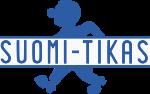 Suomi-Tikas Baltic OÜ