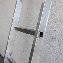 nelinurkne või ümar redelipulk-5-267x400