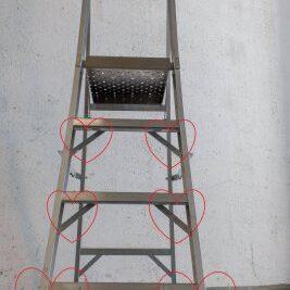 redeli-tugitalad-2-267x400
